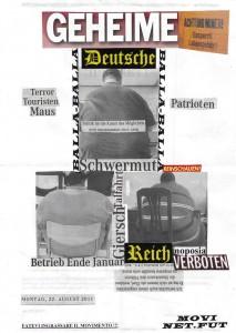 DeutscheSchwermut