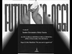La Carmelina Futuoggi 2000_0001